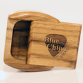 Large BlueChip Pick Box