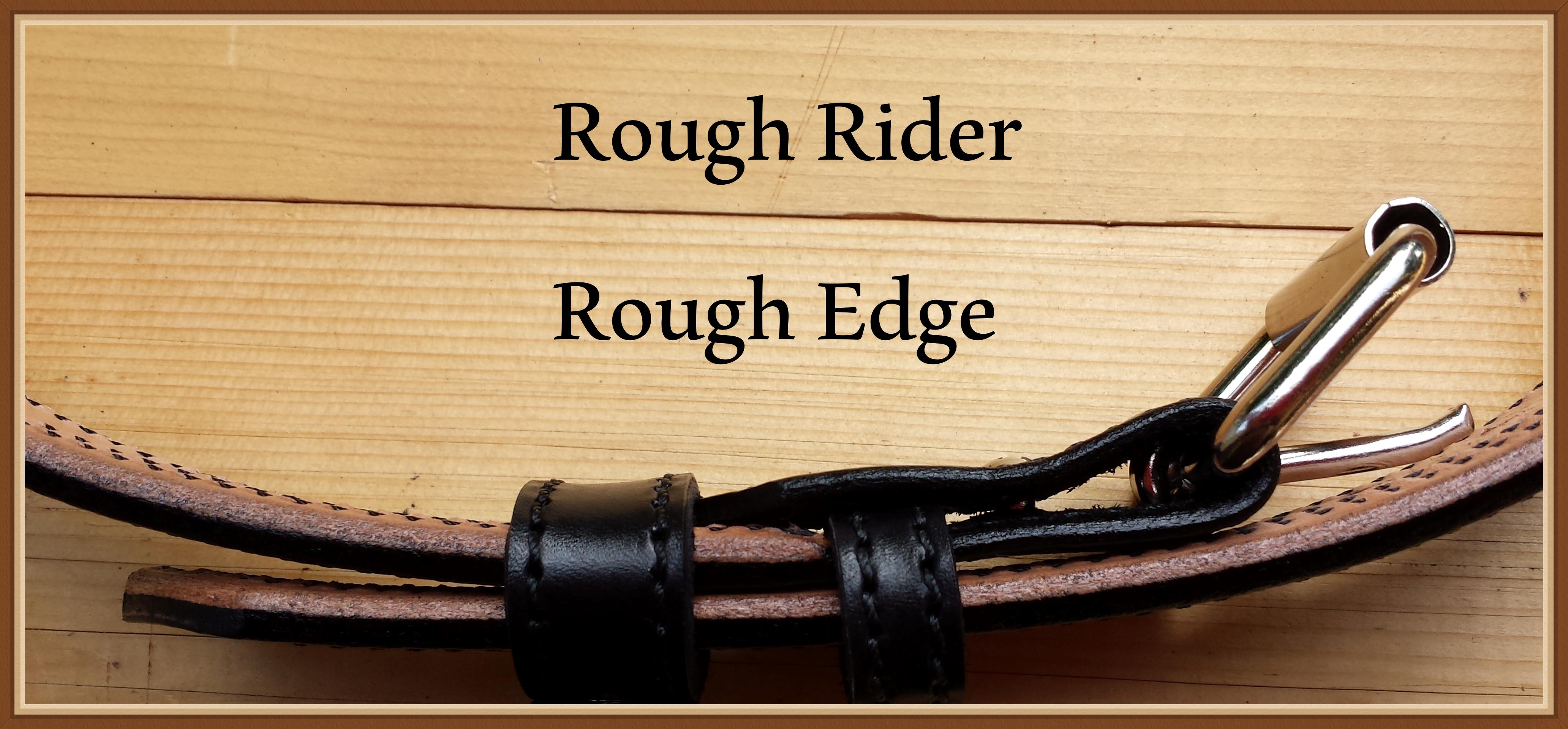 roughrideredge.jpg