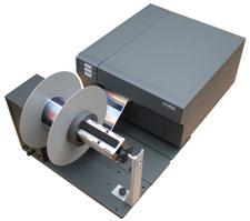 lx900-rewinder-225.jpg