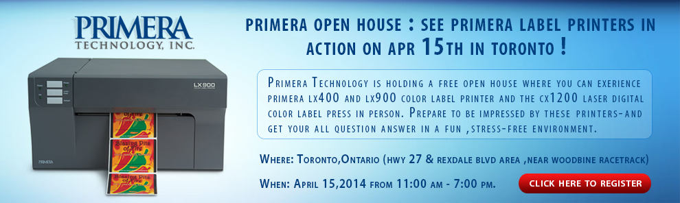 primera-open-house-toronnto-april15-14-banner-1.jpg