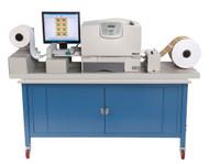Primera CX1200 Digital Label Press