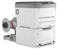 Afinia R635 digital color laser press