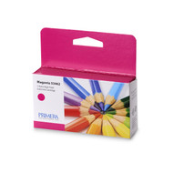 Primera LX2000 Magenta Pigment Ink Cartridge