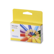 Primera LX2000 Yellow Pigment Ink Cartridge