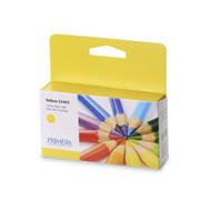 Primera LX2000 Yellow Pigment Ink Cartridge