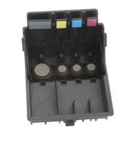 Primera LX900 Pigment Semi-Permanent Print Head - 53472