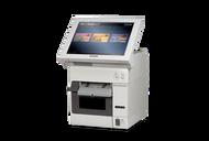 Epson ColorWorks C3400-LT Label Terminal