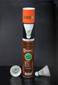 Shuttlecock101.com - best prices for Aeroplane shuttlecocke EG1130-LE, EG1130, SG1101, SG1130, G1101 and G1130. Best prices for the best badminton shuttlecocks. Aeroplane shuttlecock is the best value shuttlecock, which has the same, if not better, quality as Yonex, but it is much more affordable.