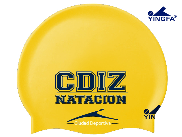 cdiz-copy.jpg