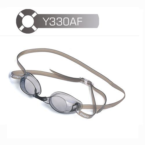 Y330-2AF(M)