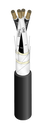 EW Series Shipboard Cable