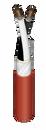 ES Series Shipboard Cable