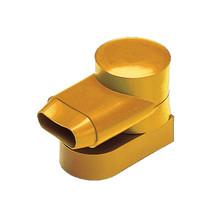 Swivel Top Type - Yellow