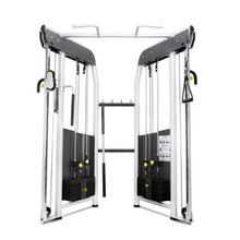 Magnum Commercial Functional Trainer (F1-2044)