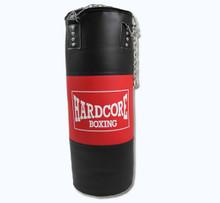30kg Boxing Bag