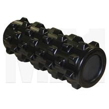 Firm Massage Roller