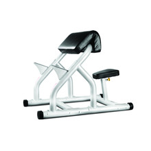 Commercial Biceps Arm Curl Rack (F1-A62 )