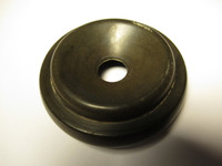 Original Western Electric receiver cap