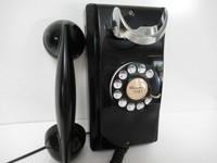 Western Electric 354 Wall phone