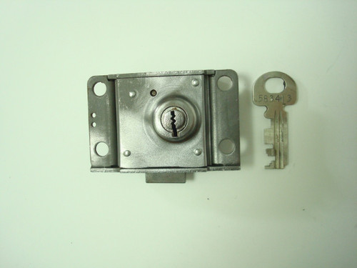pay__76436.1345507280.500.500?c=2 western electric telephone parts for antique western electric  at creativeand.co