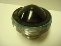 E1 handset  Bullet Transmitter
