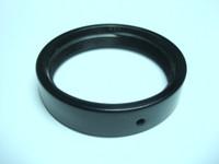 E1 handset receiver ring or spacer