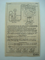 534 subset ringer box wiring diagram glue on