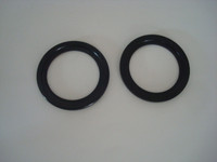 T1 adapter rings for F1 handsets