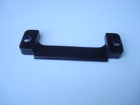 AE40 Carry handle Black powder coat   Pickup  bar
