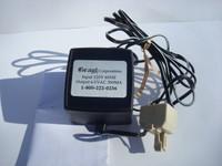 Princess light kit  For Western Electric Princess phones