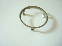 #2, #4 and #5 dial plate clamp ring