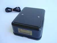 Automatic Electric Bakelite Telephone ringer / Bell box Type 32
