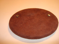 Western Electric 202  Bottom cover Original complete / Northern Electric
