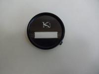 Kellogg telephone dial center set