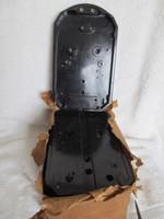 AE50 Monophone Bakelite Backboard NOS