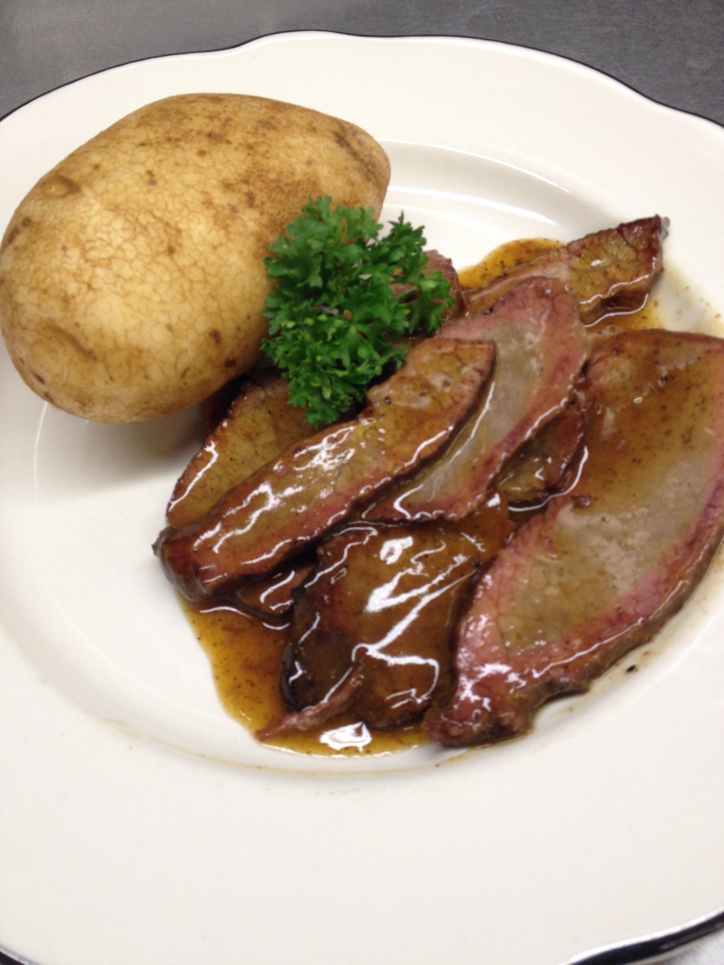 brisket-with-baked-potato.jpg