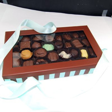 Specality Gift Box