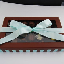 Speciality Gift Box