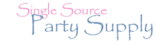 Single Source Party Supply