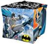 """15"""" Cubez Batman Balloon"""