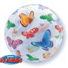 """22"""" Bubble Butterflies"""