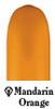Entertainer 260 Q (260Q) Jewel Mandarin Orange Latex Balloons (43946)