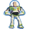 "35"" Buzz Lightyear Shape Mylar Foil Balloon"
