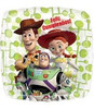 "18"" Toy Story Feliz Cumpleanos"