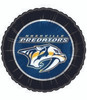 "18"" NHL Nashville Predators Hockey Mylar Foil Balloon"