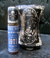 1971 Perfume Oil