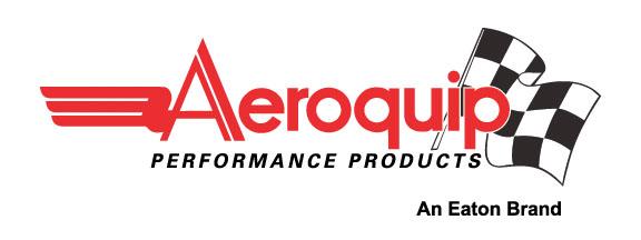 aeroquip-logo-2.jpg