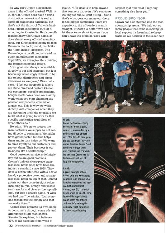 press-pg3.jpg