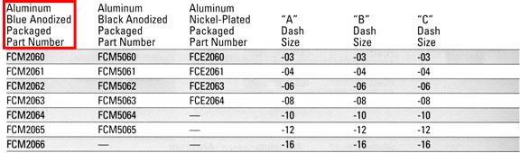 union-tee-chart-aluminum-blue-anodized.jpg