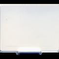 Food Ticket (White - Heat Resistant) 65x51mm